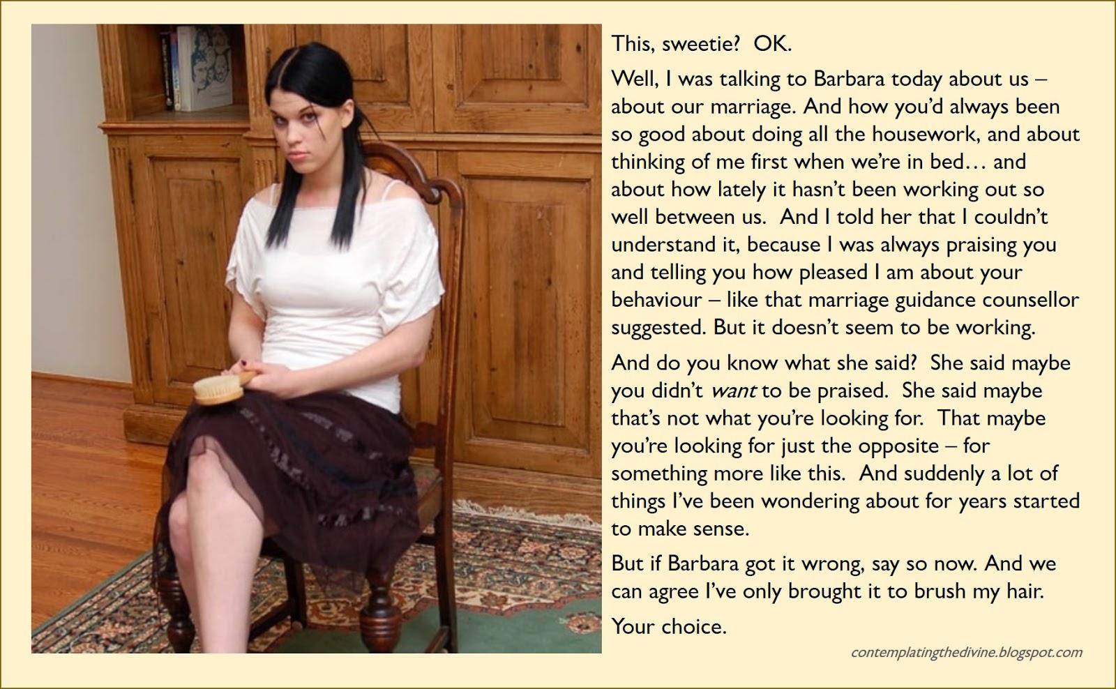Naked girls having sex with women