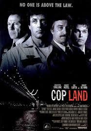 Cớm Ngoại Bang - Cop Land