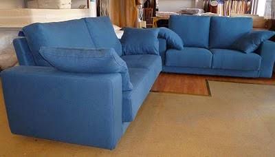 Divani su misura e su disegno impossible is nothing bespoke and custom made furniture - Fodere per divano ...