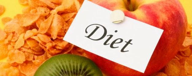 10 alimentos que parecem saudáveis, mas não são!