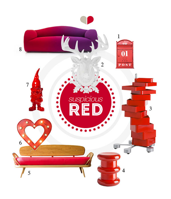 isabo-isaloni-salone-mobile-moodboard-red
