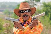 Tholi Chupulone Premincha Movie Opening-thumbnail-9