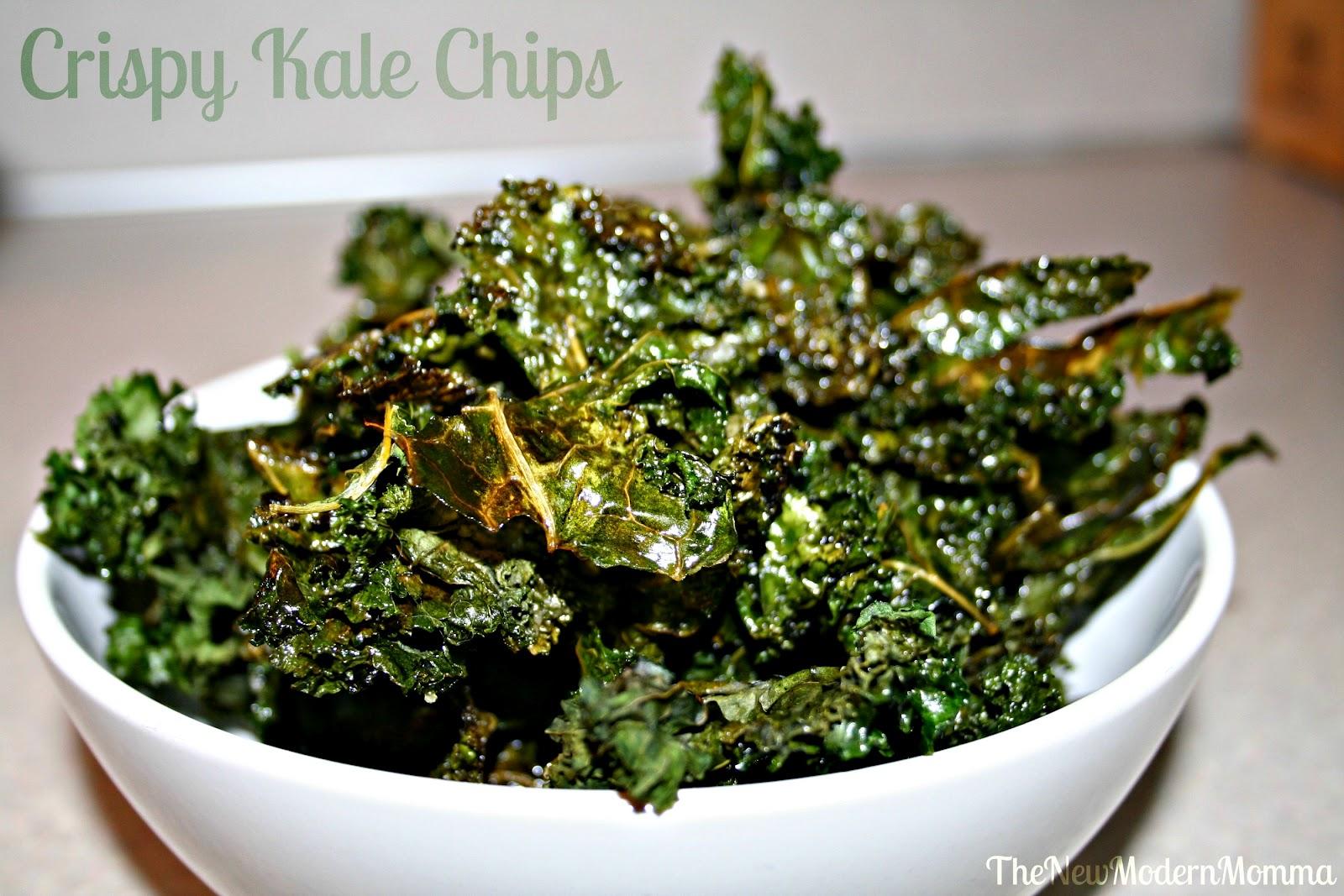 kale+chips.jpg