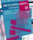 Enciclopedia Jurídica - Promociones El Mundo