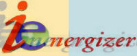 iEnergizer-bpo-call-center-company-noida-India-jobs-logo-photo