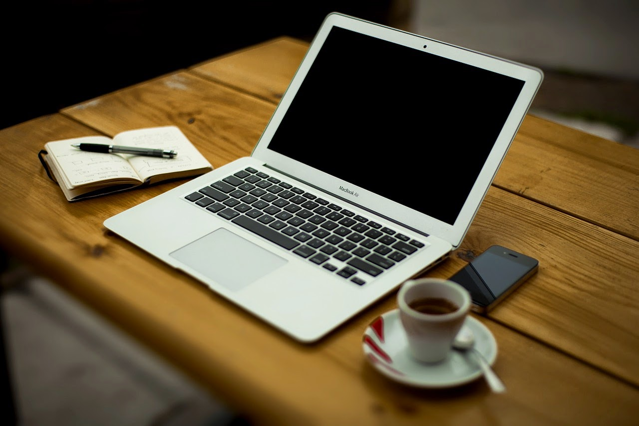 WANT TO KNOW HOW TO HIRE A GHOSTWRITER OR ARE YOU SEARCHING FOR GHOSTWRITERS FOR HIRE?