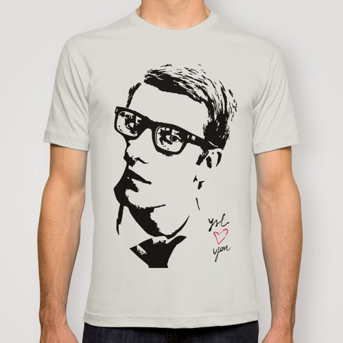http://society6.com/product/ysl-loves-you_t-shirt?curator=cvrcak