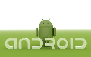 Optimizar Android