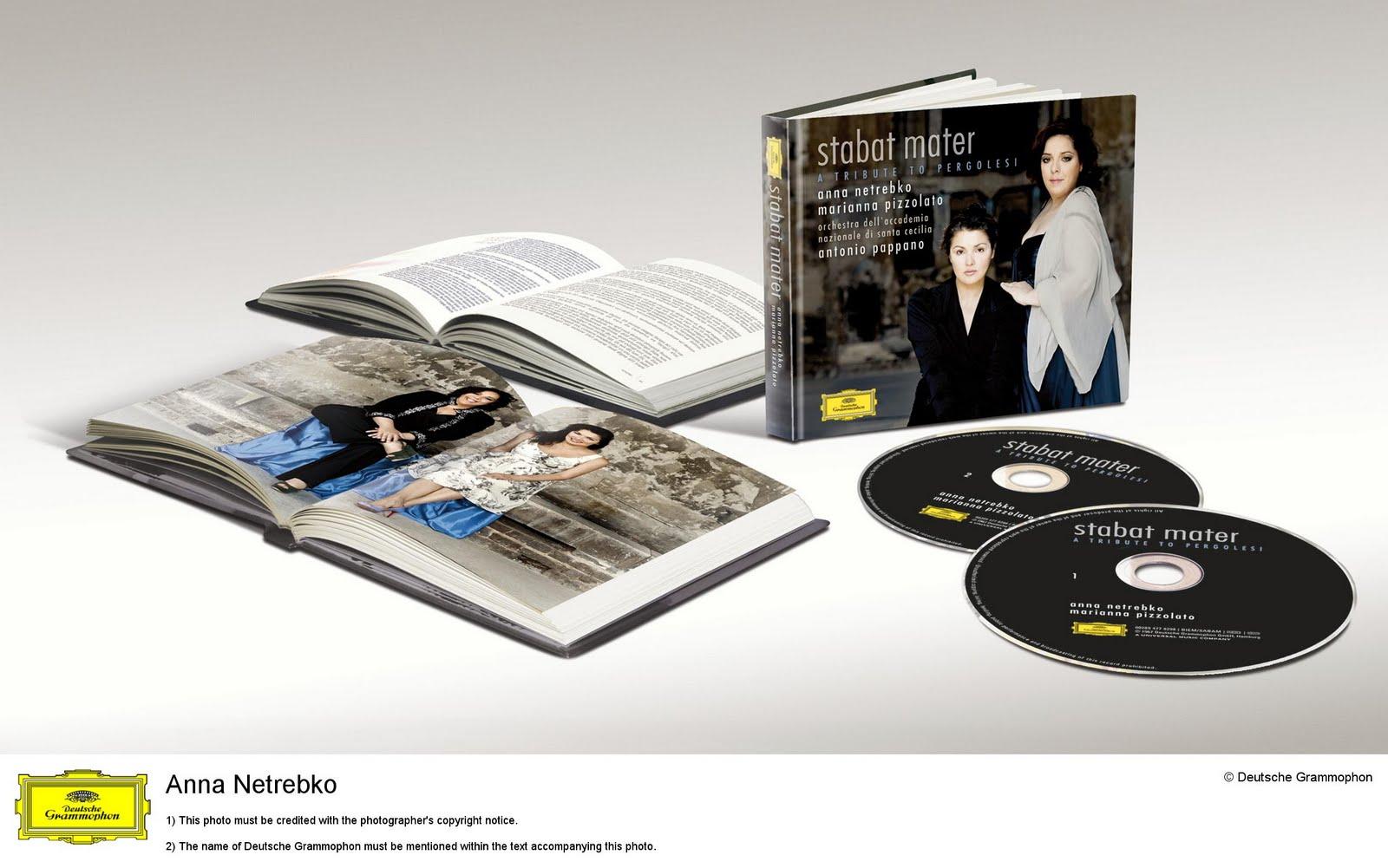 http://2.bp.blogspot.com/-fYZPbDjNeII/Tfos39rmZ5I/AAAAAAAAANc/xHzAzNvgZiM/s1600/Wettbewerb+CD+Cover.jpg