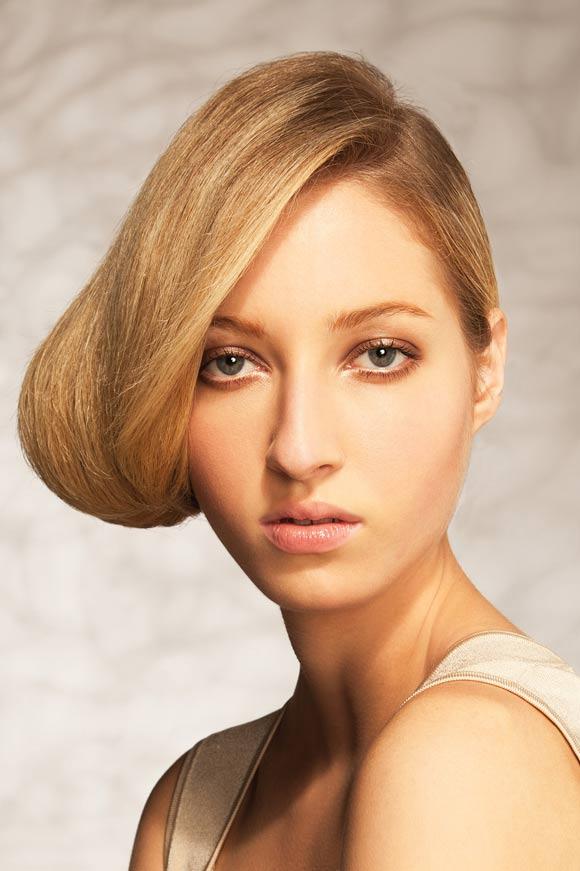 20 peinados extravagantes que no conocías IMujer Vix