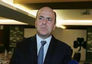 ΑΙΣΙΟΔΟΞΙΑ ΓΙΑ UEFA ΚΑΙ ΑΜΚ