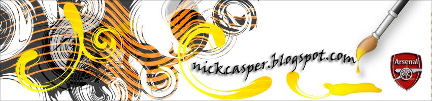 Nick Casper™