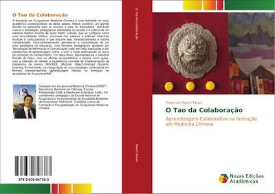 https://www.morebooks.de/store/gb/book/o-tao-da-colabora%C3%A7%C3%A3o/isbn/978-3-639-84738-3