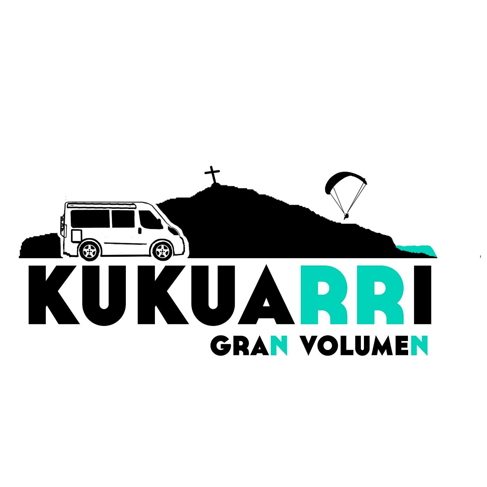 KUKUARRI GRAN VOLUMEN