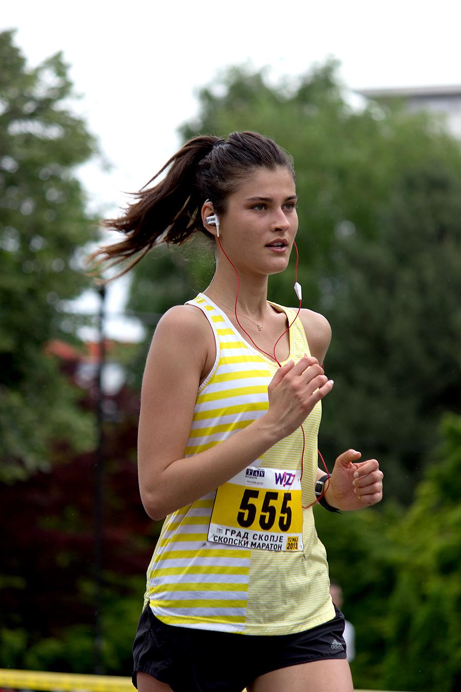 de4f587b9 Odzież do biegania - jak wybrać odpowiedni strój?