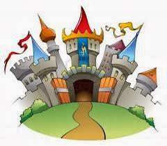 PROYECTO: Los Castillos Medievales