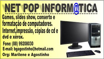 Net Pop Inform@tica