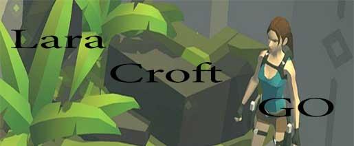 Lara Croft GO Apk v1.0.50232