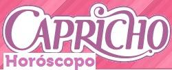 Horóscopo Capricho