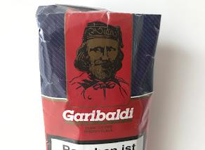 Garibaldi, coupé fin et goûteux