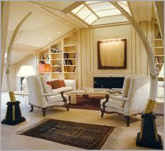 Pon linda tu casa abril 2012 - Muebles fym ...