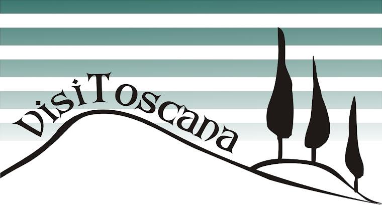Jeśli szukasz pomocy w zorganizowaniu sobie pobytu w Toskanii ,zajrzyj tutaj. Sprawdziłam. Polecam