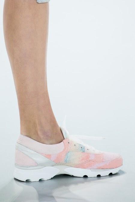 Chanel-hautecouture-elblogdepatricia-shoes-zapatos-calzado-sneakers
