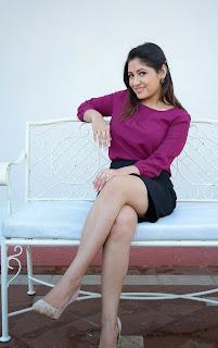 Prabhajeet+Kaur12.jpg