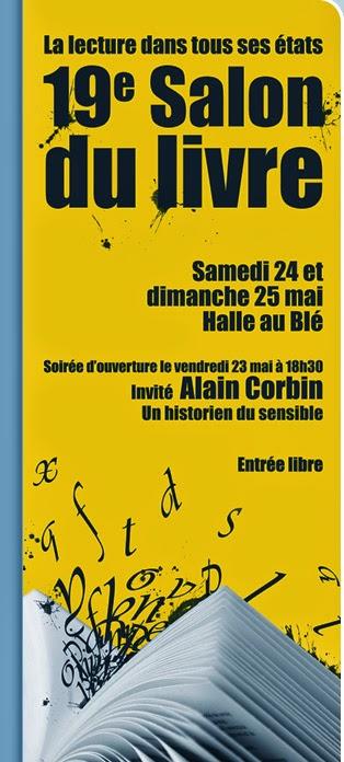 http://www.salondulivrealencon.fr/