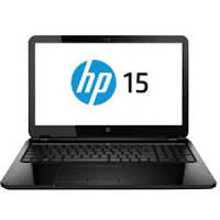 Buy HP 15-R204TU (K8U02PA) Notebook & Rs. 6703 cashback Rs. 37239 : Buytoearn
