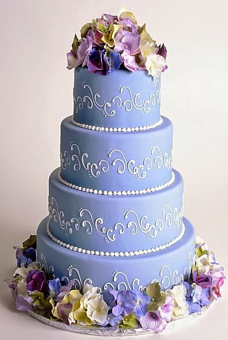 Happy wedding anniversary cakes picture greetings wishes