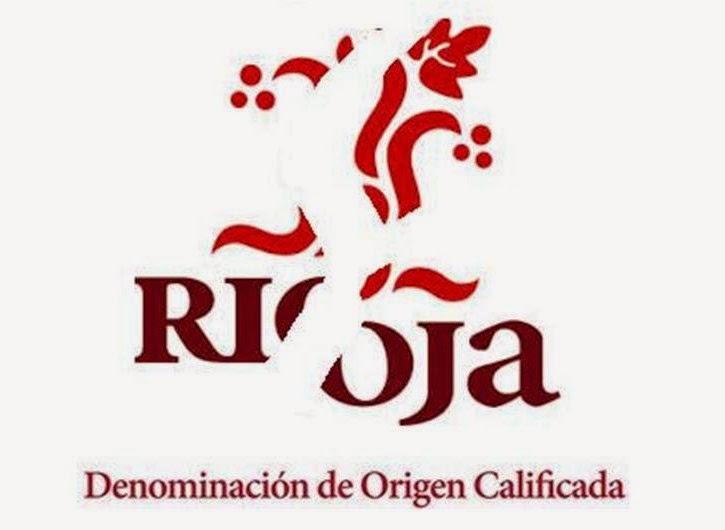 Imagen-Logo-Rioja