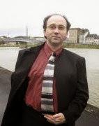 Le blog de Laurent Bouvier