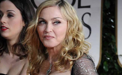 Madonna-being-sued-for-Vogue-sample