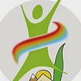 Κίνηση πολιτών Κοζάνη – Τόπος να ζεις