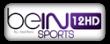 قناة bein sport hd12 بث مباشر مشاهدة قناة bein sport اتش دي 12 قناة بي ان سبورت hd12 الجزيرة الرياضية بلس hd12
