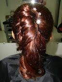 penteado 12/11/2011