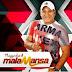 [CD] Tiaguinho Mala Mansa - São Luís - MA - 24.01.2015