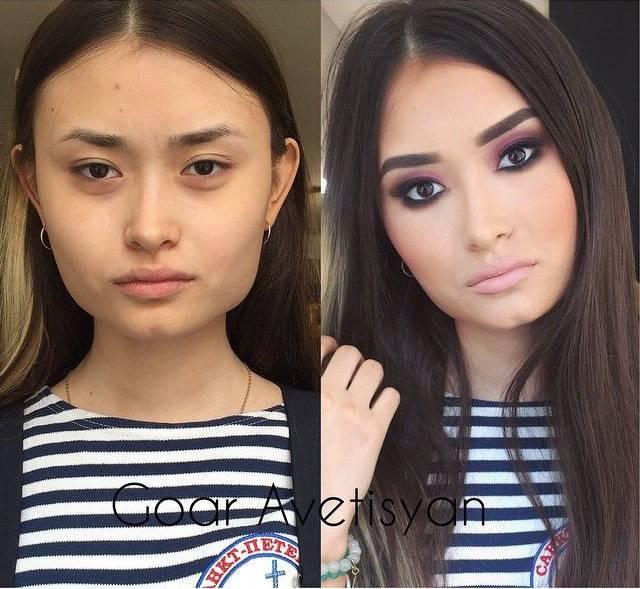 radical_makeup_makeovers_640_20.jpg