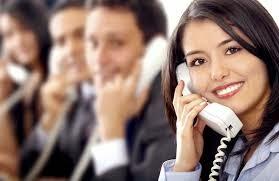 """Những """"bí quyết"""" giúp bạn thành công khi bán hàng qua điện thoại!"""