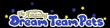 http:www.dreamtimepets.com