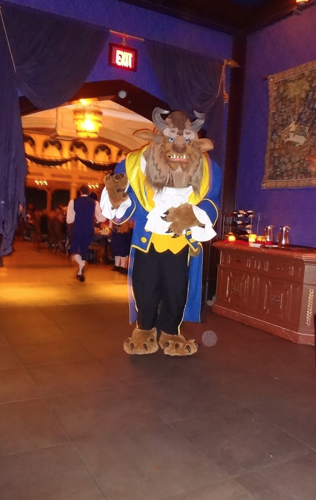 be our guest archives main street tales
