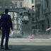 Gillette y sus momentos Bond