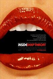 Watch Inside Deep Throat Online Free 2005 Putlocker