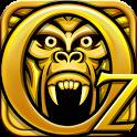 Download Temple Run: Oz v1.0.1