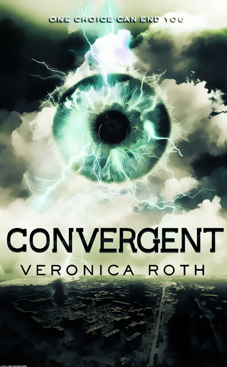 "divergent book by veronica roth essay ""divergent"" by veronica roth essay in the novel divergent veronica roth examines how the theme of bravery is represented in this book as being selfish."