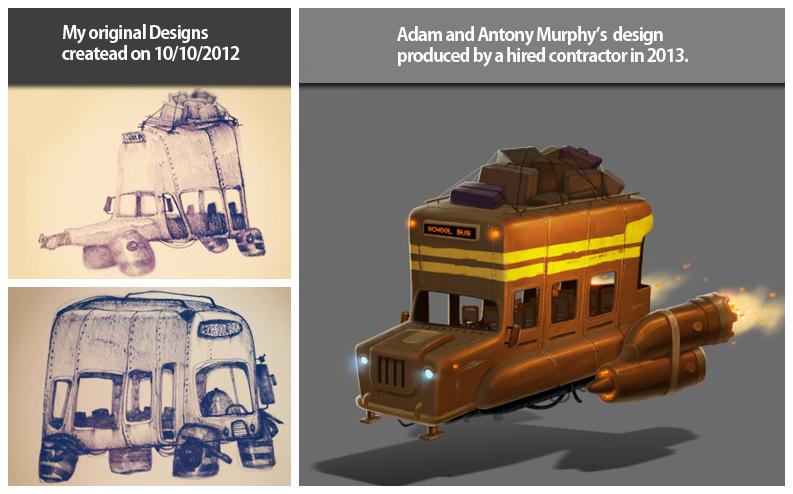 vehicle_design.png