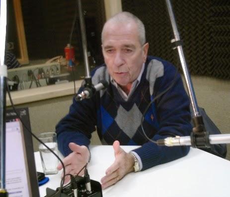 Carlos Baeza Net Worth