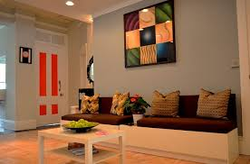 AWARD WINNING HOME DESIGN CAN COME DITHIN YOUR BUDGET