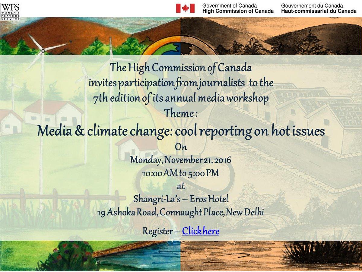 centres rvsc climate change